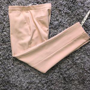 Primark Peach pants